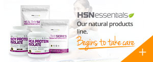 HSN essentials
